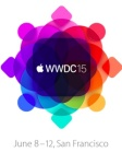 apple_wwdc_news_thumbnail